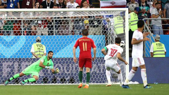 ฟุตบอลโลก 2018.jpeg