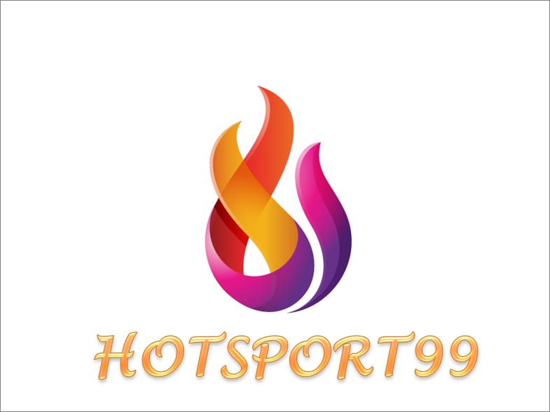 HOTSPORT99